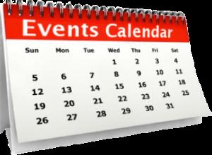 big-calendar-icon